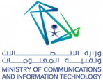 Ministry of Communications And Information Technology KSA