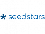 seedstars-1.png
